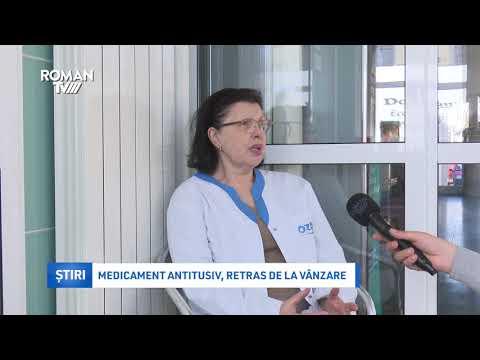 hpv vaccine denmark