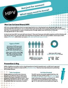 hpv causes cancer in males Forum pentru îndepărtarea verucilor genitale Surgitron