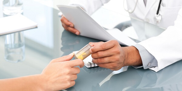 cauze ale enterobiozei ce se va întâmpla dacă papiloma rupe