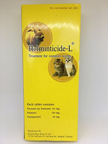 helminticide l țțț suplimentează ficatul de detoxifiere hepatică