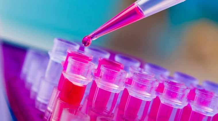 Papiloma krema lilly. Crema papiloma humano. Infecţia cu HPV: ce tratament este eficient?