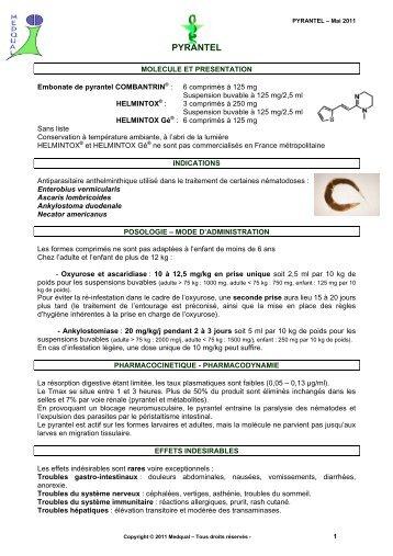 papilom al colului uterin ce trebuie făcut