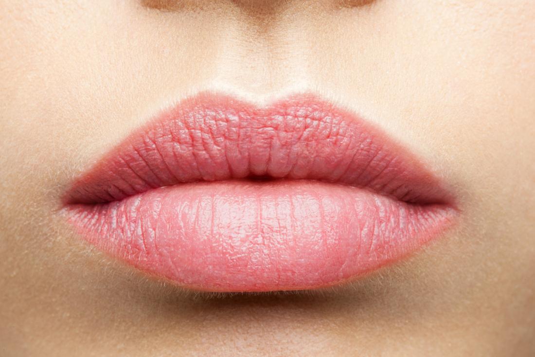 hpv upper lip giardiază totală
