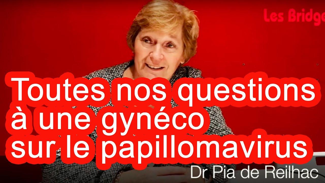 Papillomavirus homme duree - Cancer bucal monografia - ceas-mana.ro