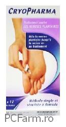 cum este vindecarea verucilor genitale cancer cauze spirituale
