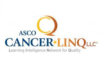 cancer professional societies ce ajuta viermii