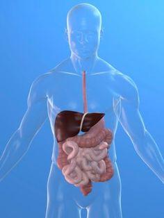 cancer colon varsta 20 ani aggressive cancer in liver