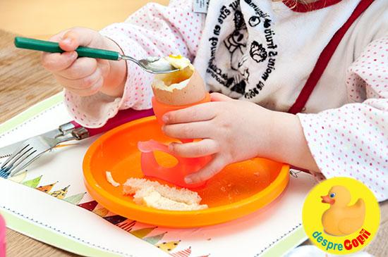 tratament pentru ouă la copii