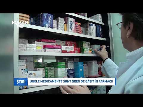 Produse antiparazitare | Catena | Medicamente