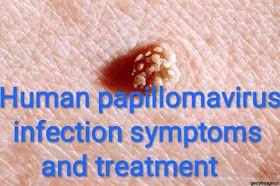 tratamentul și prevenirea viermilor la copii ce lamblia simptome