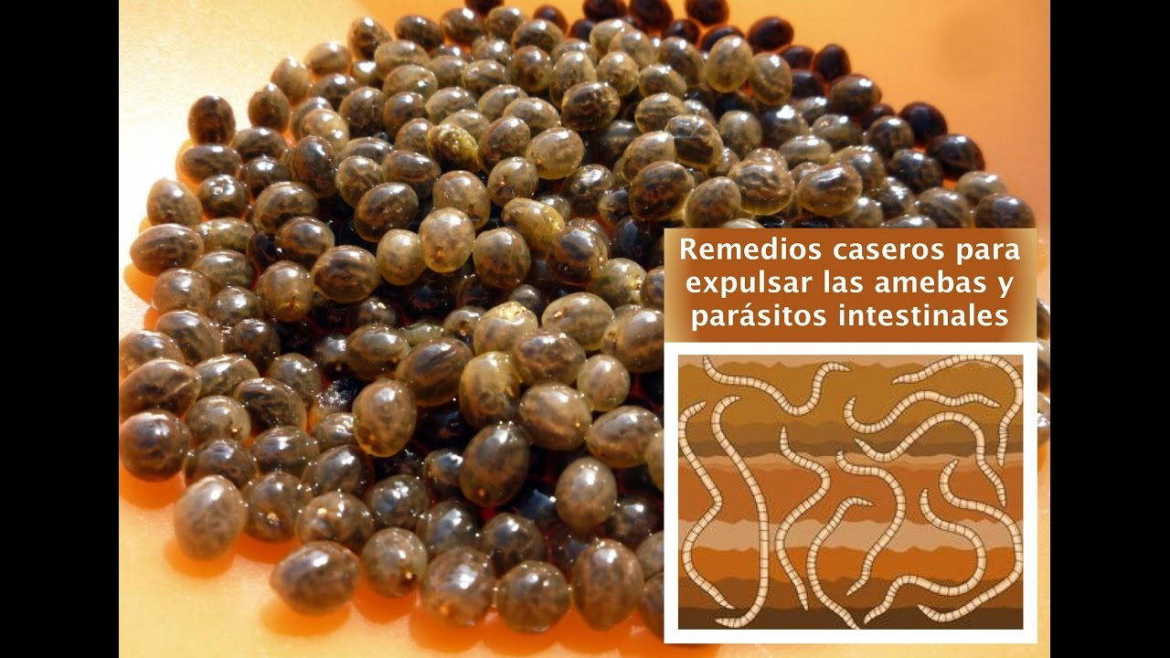 Fergusele din ochi, Hpv genital pomada. Papilomavirus humano hpv genital