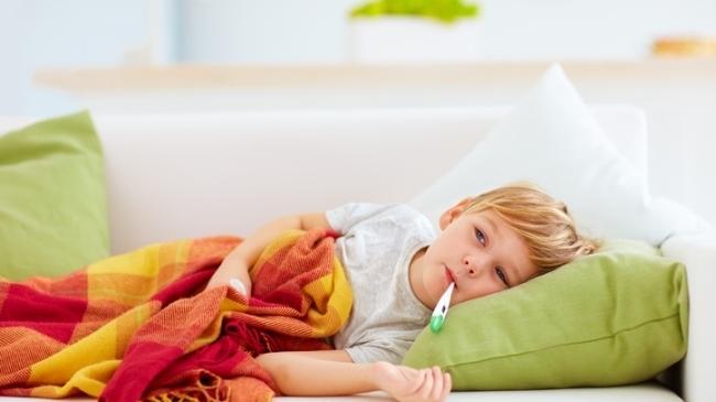 un remediu pentru prevenirea viermilor pentru copii detoxifierea organismului, conform lui vasily lvov
