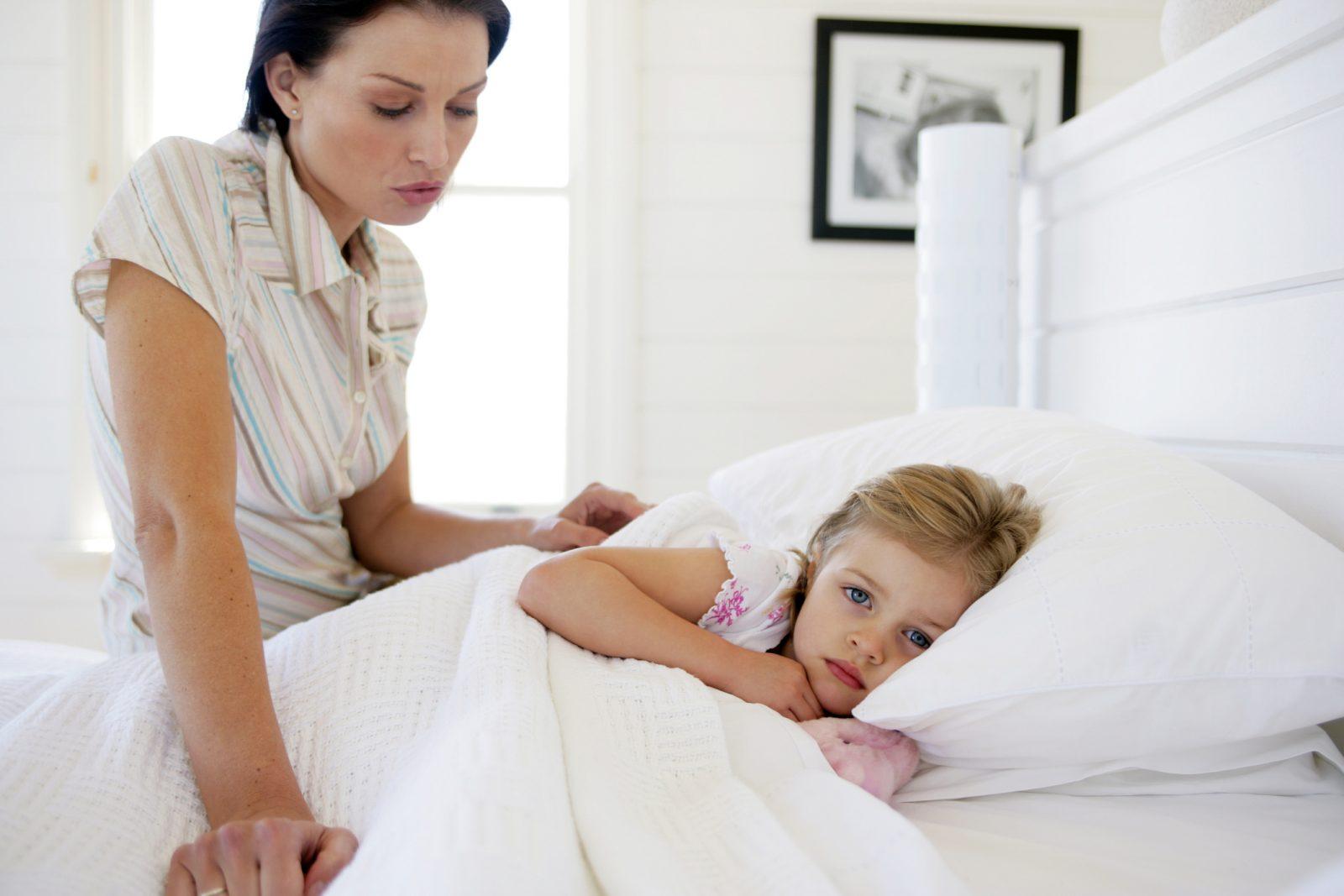 antihelmintic pentru copii pentru prevenire detoxifierea colonului copii