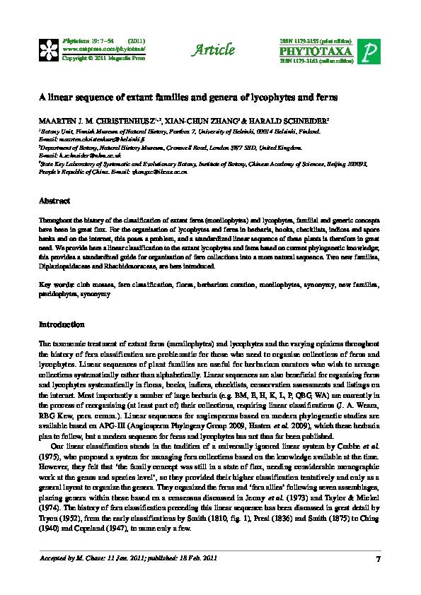 medicacion para oxiuros hpv expression meaning