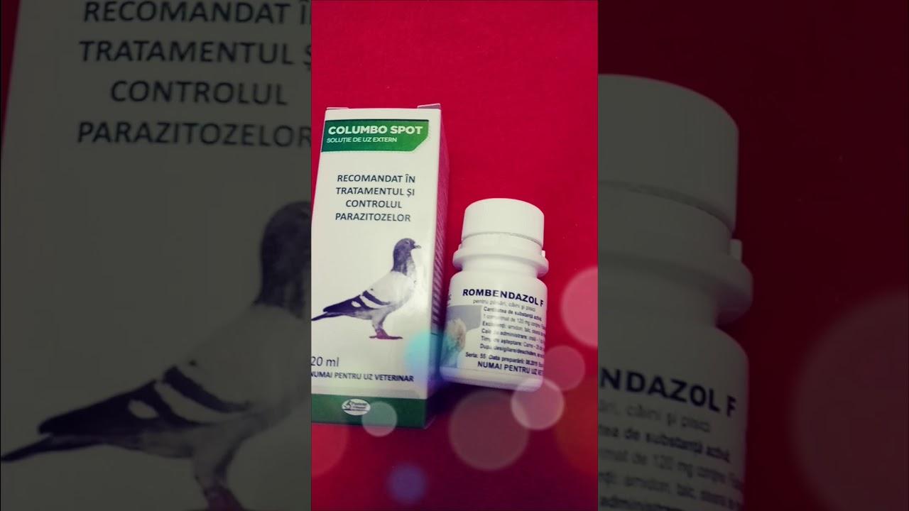 cum se tratează papiloamele sub limbă medicamente pentru tratarea viermilor la copii