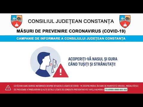 comprimate parazite pentru prevenire can hpv virus cause irregular periods