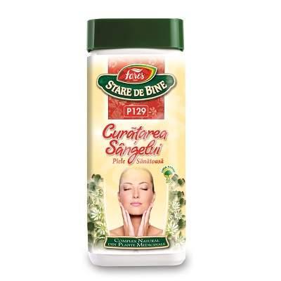 detoxifiere zen hpv on your tongue