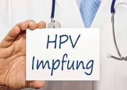 hpv impfung epilepsie tipuri de viermi plani