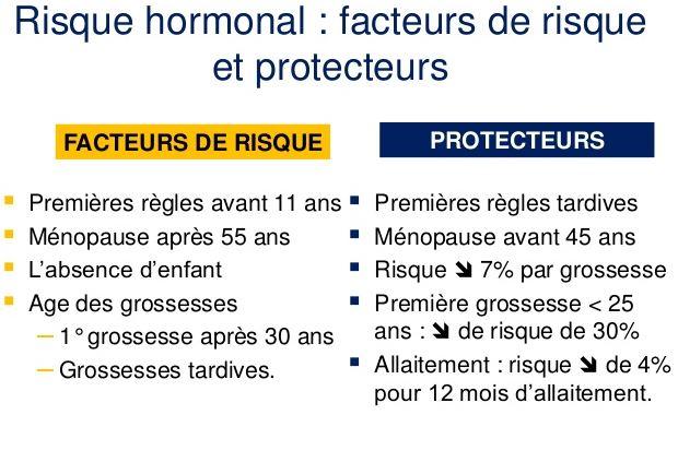 cancer de la prostate en roumain - Français-Roumain dictionnaire   Glosbe