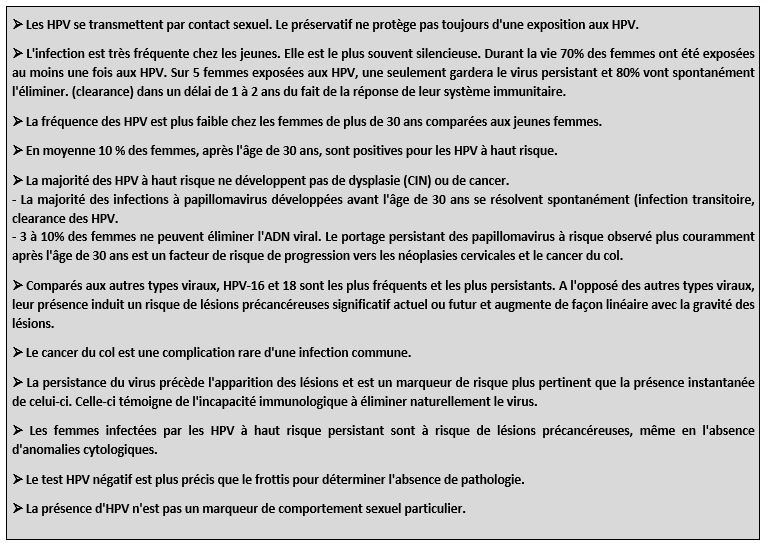 Scandal în Franța din cauza vaccinului anti-HPV