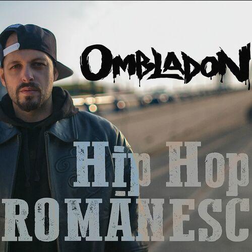 Parazitii hip hop. Parazitii in Copenhaga