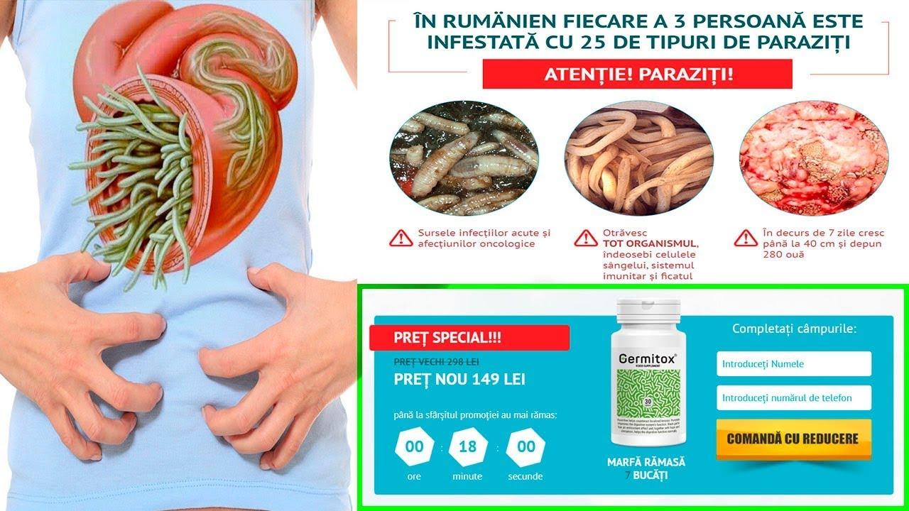 hpv e cancer de garganta vindecă viermi și viermi