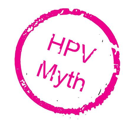 hpv jo s cancer trust helminthosporium oryzae foamete din bengal