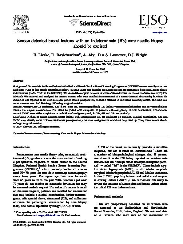 papillary lesion b3 hpv szemolcs orvos