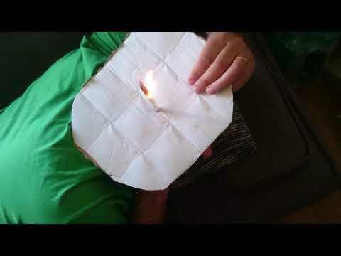 lumânări de helmint pentru gravide
