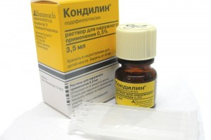 tratamentul papilomavirusului la bărbați ce unguente pentru verucile genitale