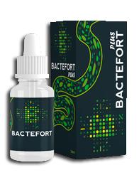 bactefort forum tableta de viermi pinworm