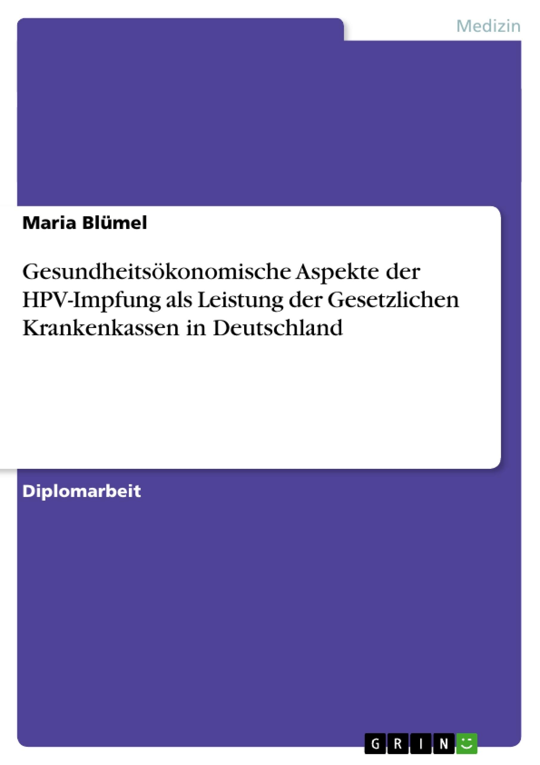 hpv impfung epilepsie papillomas icd 10