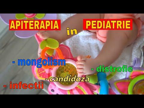 agravarea giardiozei papilom pe fața unui nou născut