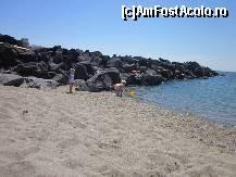 plaja giardini naxos negi genitale care au descoperit