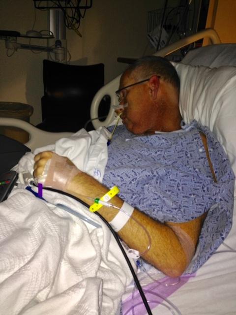 can hpv throat cancer come back după îndepărtarea condilomului din nou