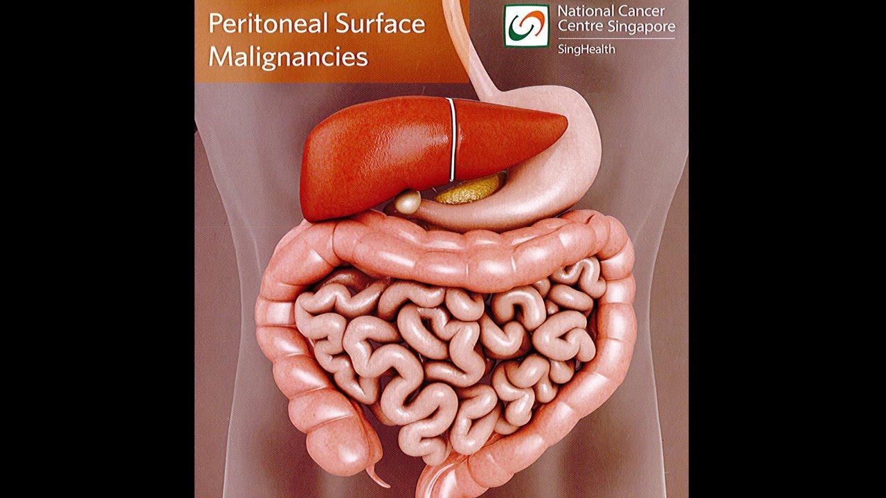 medicamente parazitare cu spectru larg pentru copii curățarea colonului și a ficatului și detoxifierea