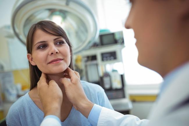 sarcoma cancer lump agent antihelmintic ce este