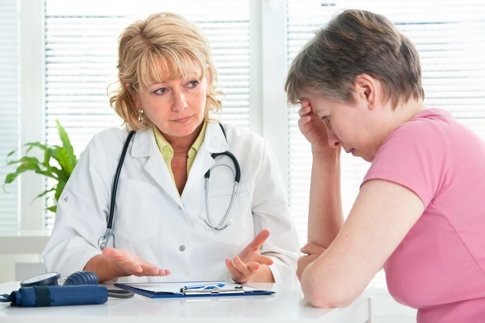 cancerul de endometru stadializare hpv jo s cancer trust