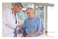 cancer de prostata terapia hormonal supervivencia