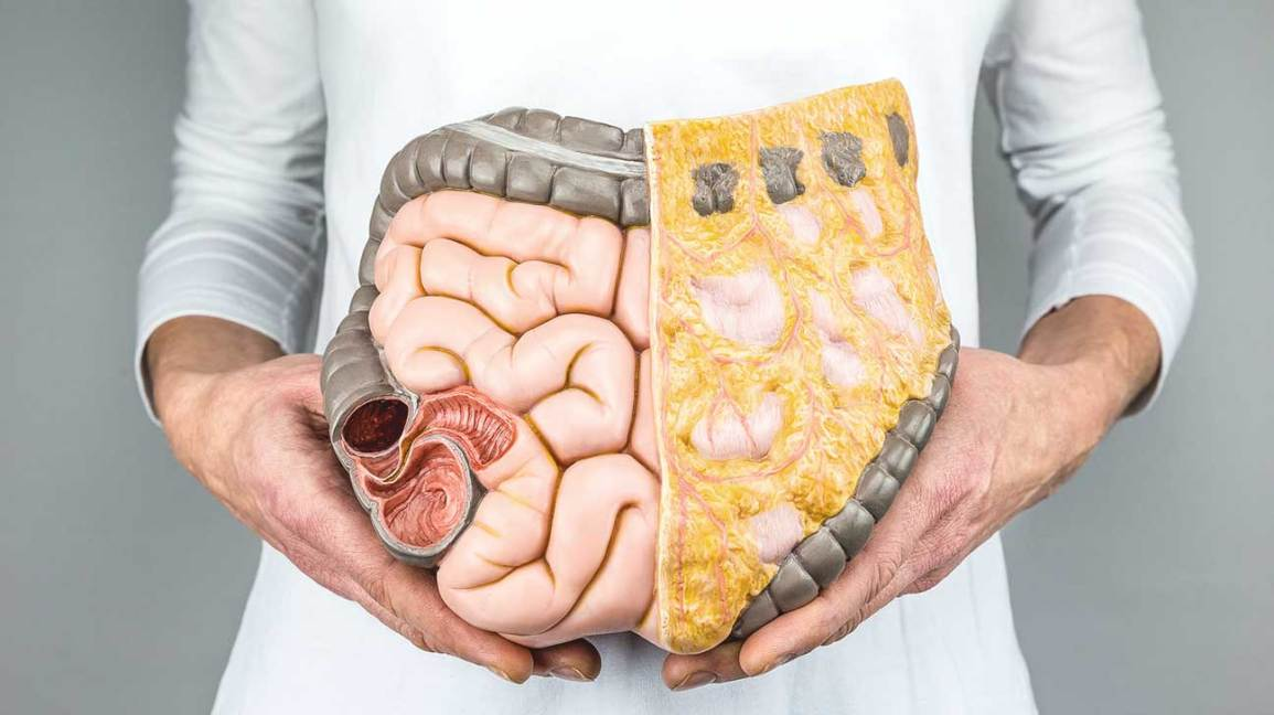 colon cancer genetic link hepatic cancer symptoms