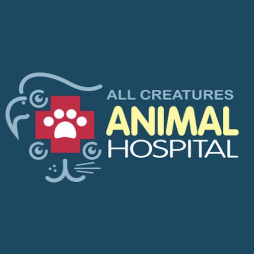 compasiunea pentru viermi ajută