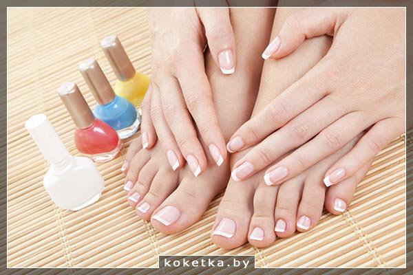 cornuri între tratamentul degetelor de la picioare psihosomatică cu negi genitale