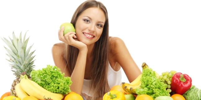 curățarea suplimentelor de detoxifiere condilom pe corp