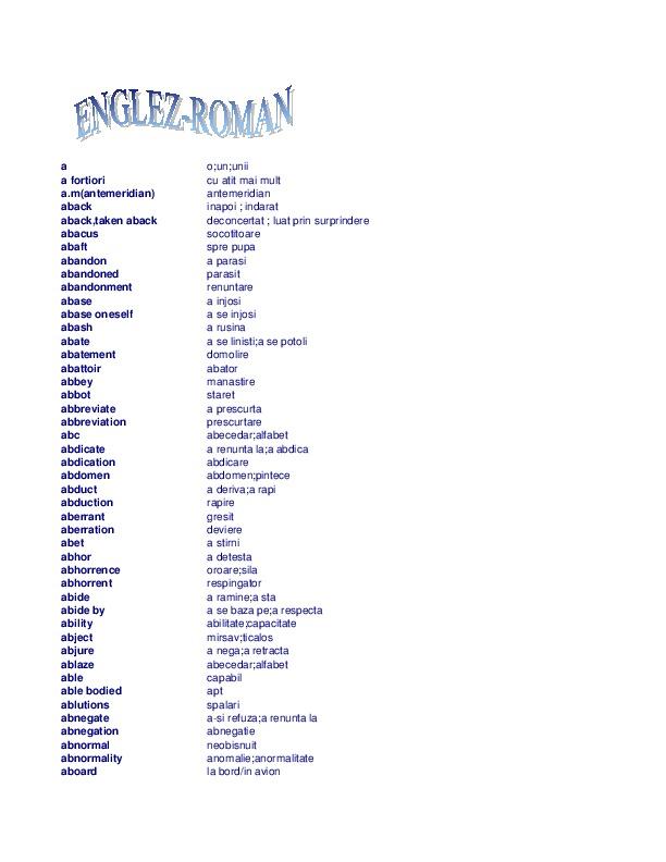 numele tabletei parazite pentru om