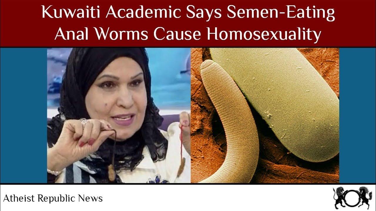 programe de curățare a corpului de paraziți negi genitale într-un loc intim la