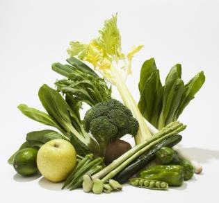 10 alimente care elimină nicotina din organism, Cura detoxifiere nicotina