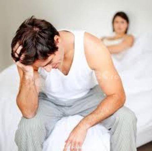 negi genitale la soții