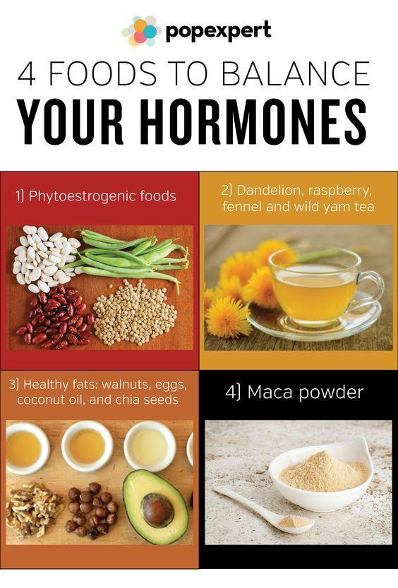 estrogen detoxifiere