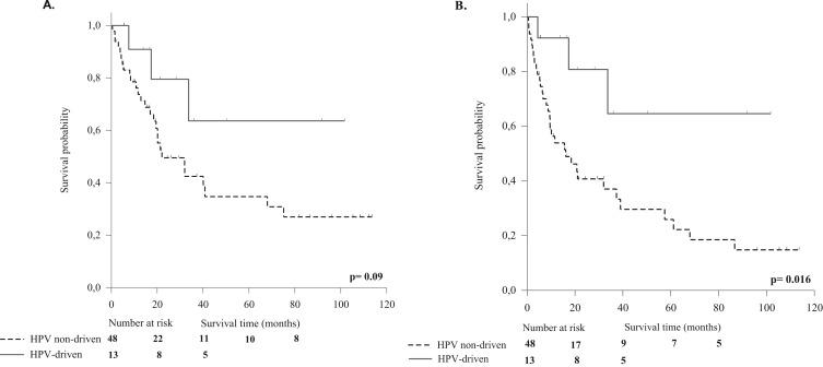 hpv prevalence italy ceaiuri paraziti intestinali