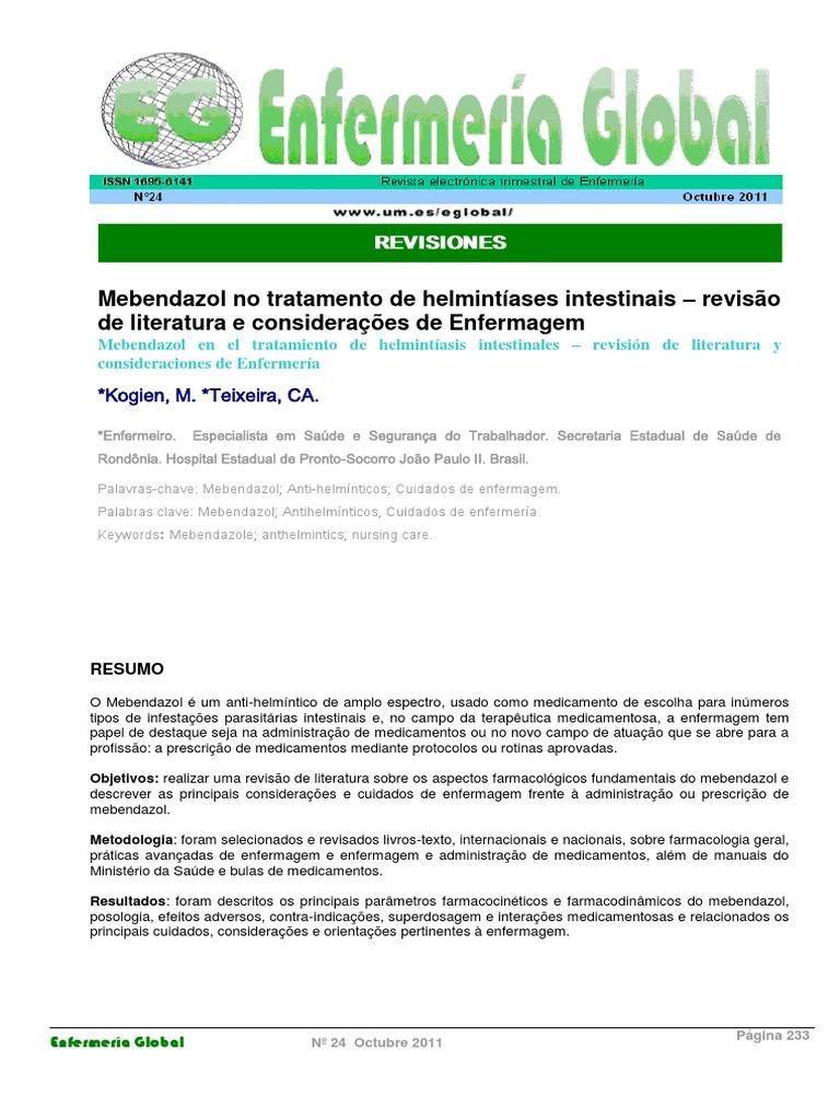 supliment pentru detoxifierea ficatului virus hpv human papilloma virus)